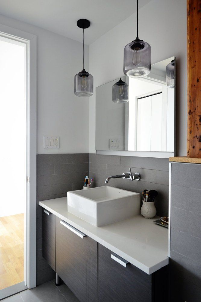 2725 beste afbeeldingen over bathroom ideas to love op pinterest badkamer inrichting - Decoratie toilet ontwerp ...