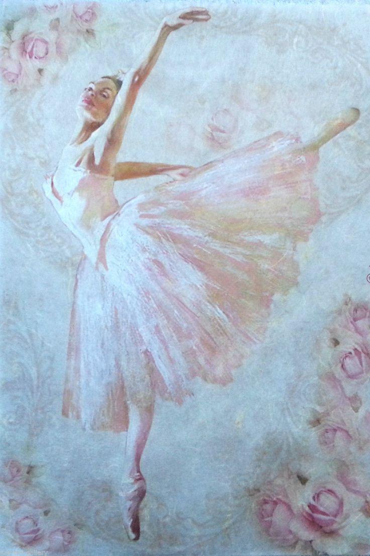 Картинки балерин к новому году оптимизированных браузеров