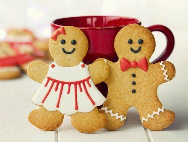 #günaydın  Ağız tadıyla #mutlu bir cuma olsun  #happyfriday  #yumack