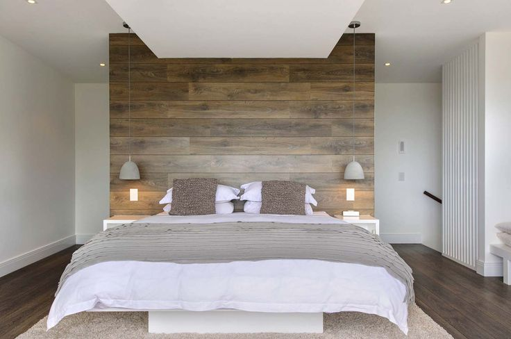Renovated Contemporary Home-Capital Building-17-1 Kindesign