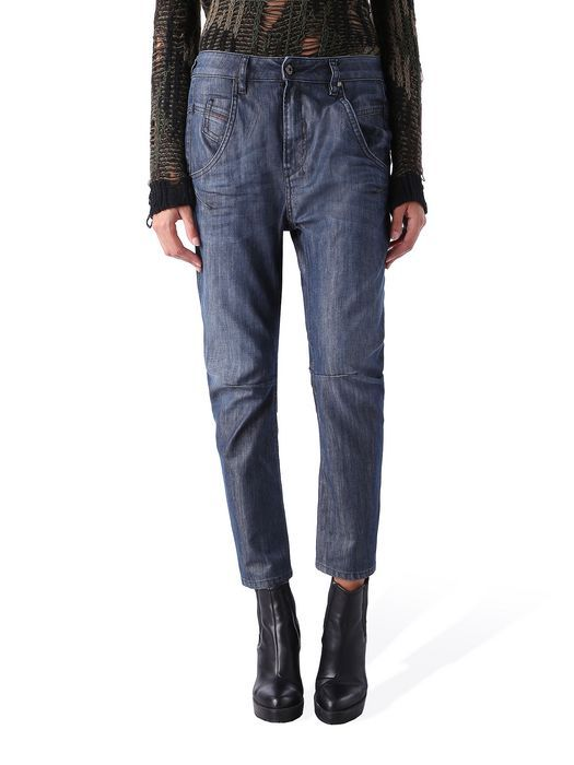 DIESEL | Jeans