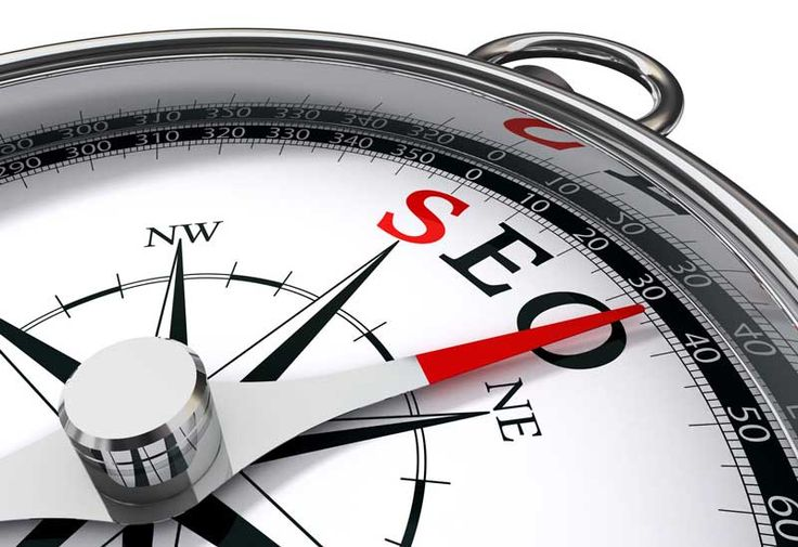 When you hire a reputable company in London for SEO, you can get outstanding benefits in most unexpected ways.
