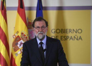 Rajoy tendrá que comparecer en el pleno del Congreso por el caso Gürtel