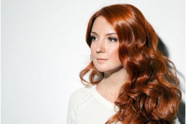 Păr sănătos şi strălucitor: vis sau îngrijire constantă? Trucul care completează tratamentele profesioniste