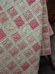 COOL BABY QUILT PATTERNS | Sewing Patterns for Baby : unique baby quilt patterns - Adamdwight.com