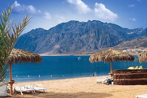 Hurghada, Egypt, Ooooo love Egypt, maybe here for half term :)