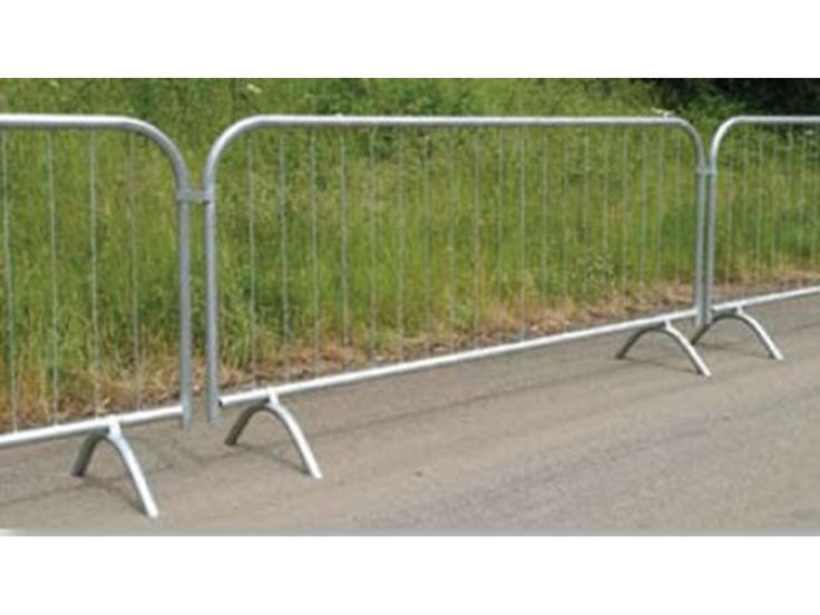 Chain fences are difficult to install and remove. Chain link fence requires a lot of maintenance. To remove these fence you need assistance from the chain link fence vendors. If you want to do it yourself you must know some steps that you have to follow.   http://seekyt.com/how-to-remove-a-chain-link-fence/
