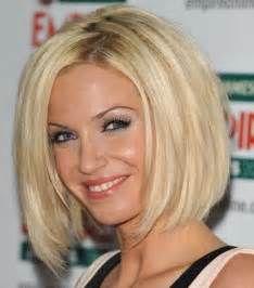 ... Bob Haircuts: Medium Hairstyle