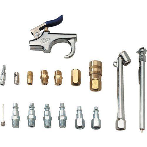 Campbell Hausfeld MP2847 17-pc 1/4-in Air Tool And Accessory Kit, http://www.amazon.com/dp/B0000CBJKT/ref=cm_sw_r_pi_awdl_bjz1ub1B88E30