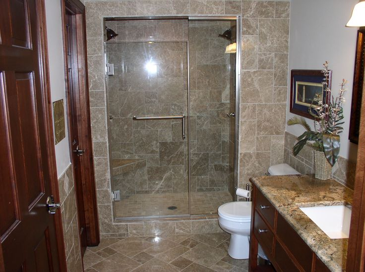 Bathroom Remodel Miami 74 best bathroom images on pinterest | bathroom ideas, luxury