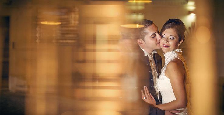Servizi Fotografici Matrimonio In Calabria, con possibilità di trasferimenti all'estero.