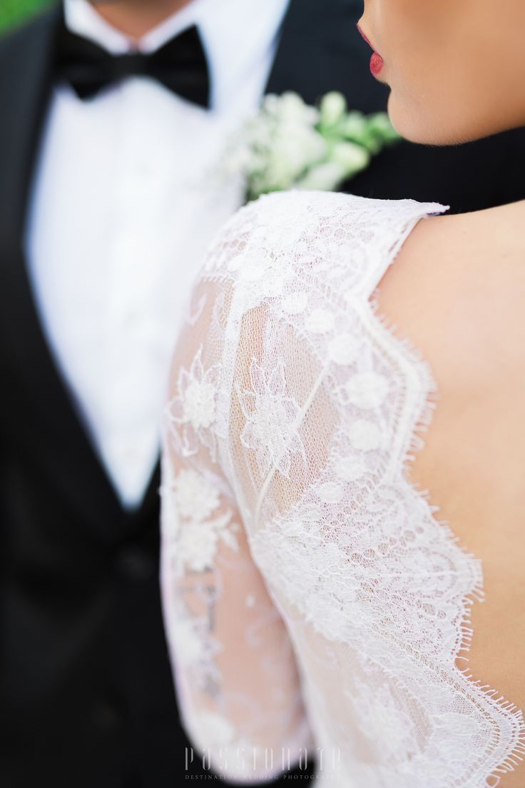 """What about this #beautiful #weddingdress """"Rose"""" by M.o.D (www.myowndress.pt)…"""