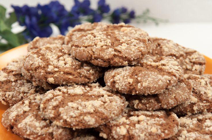 244 best Julia Child's Recipes images on Pinterest | Julia ...