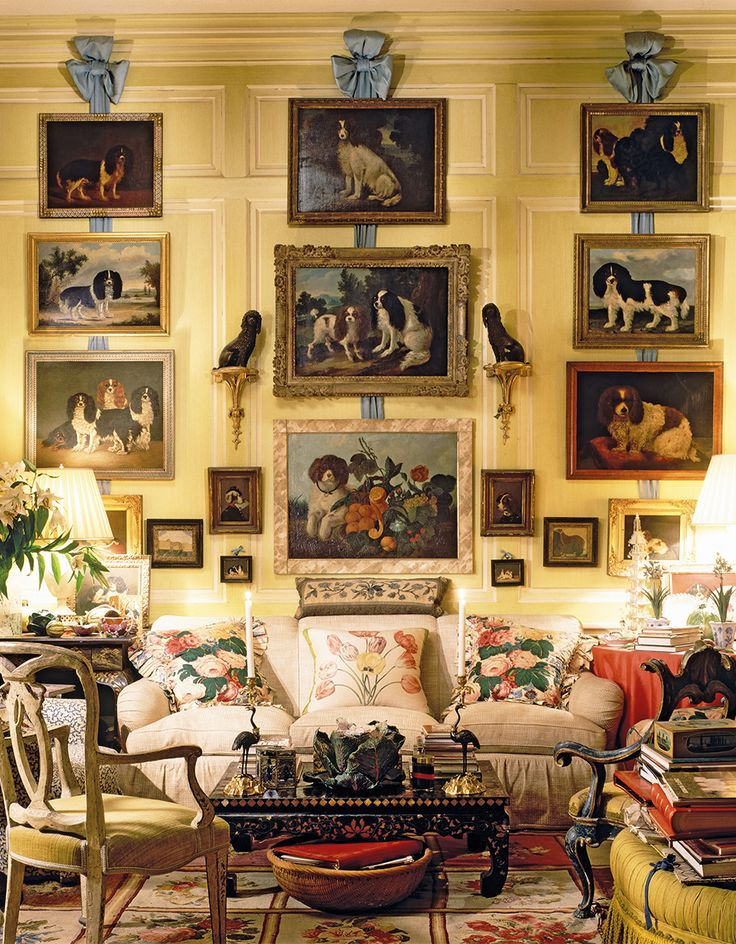455 best Living Rooms images on Pinterest