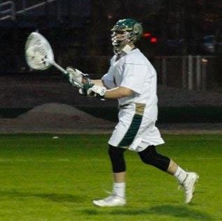 .@ConnectLAX boys' recruit: Briarcrest Christian (TN) 2016 G Austin commits to Howard Community College - http://toplaxrecruits.com/connectlax-boys-recruit-briarcrest-christian-tn-2016-g-austin-commits-to-howard-community-college/