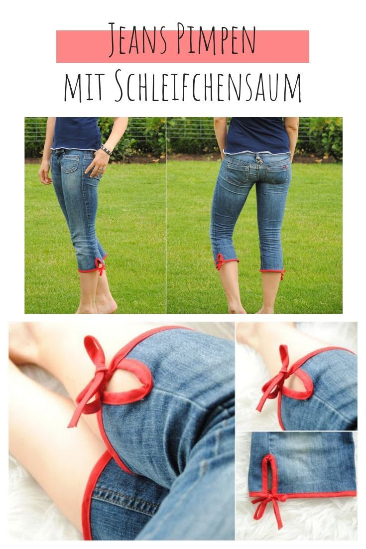Good Absolutely Free 27 Upcycling Ideas For Your Old Jeans In