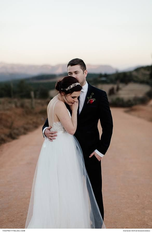 winter wonderland wedding south africa%0A Burgundy accents and winter cozy  everything a wildwood wedding should  have