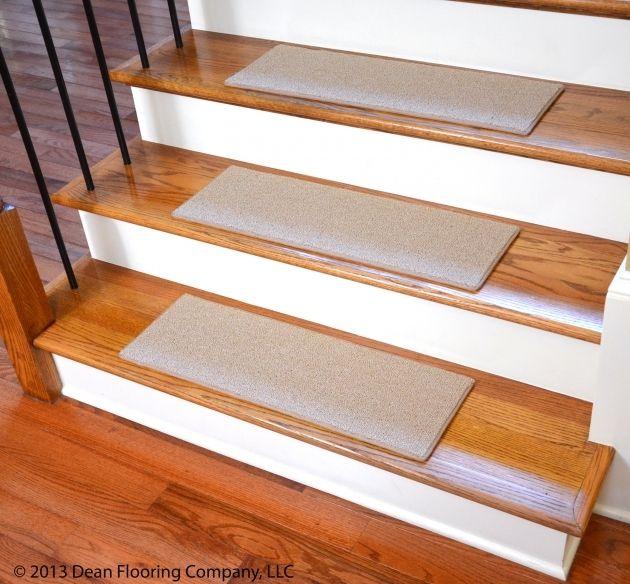Best Hardwood Stairs Slippery Stair Runner Carpet Stair 400 x 300