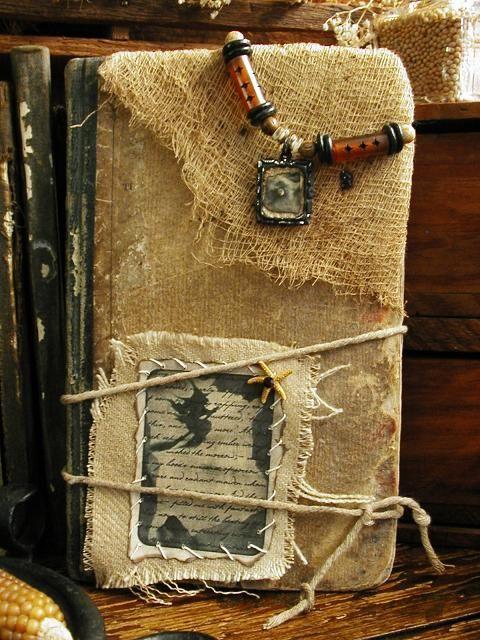 The Crucible. Writing a Diary on Tituba? Need help!?