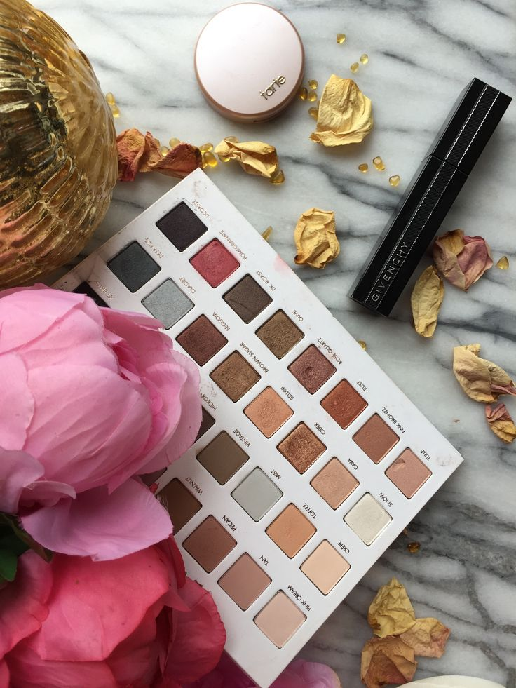 November 2017 Monthly Favourites