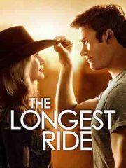 The-Longest-Ride-2015-tainies-online