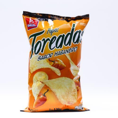 Resultado de imagen para chips barcel
