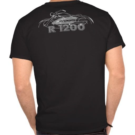 What are some fun or funny words or phrases to put on a custom t