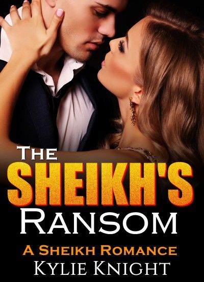 131 best sheikh books images on pinterest kindle romance books claim a free copy of the sheikhs ransom fandeluxe Choice Image