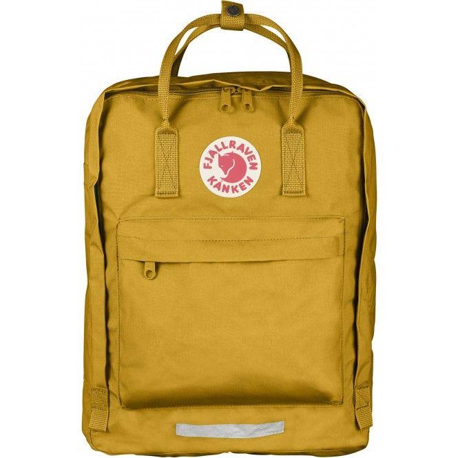 Ryggsäckar & väskor av hög kvalitet | Naturkompaniet®