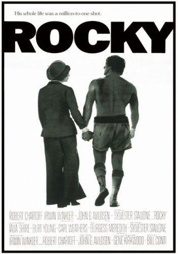 Rocky film-1976