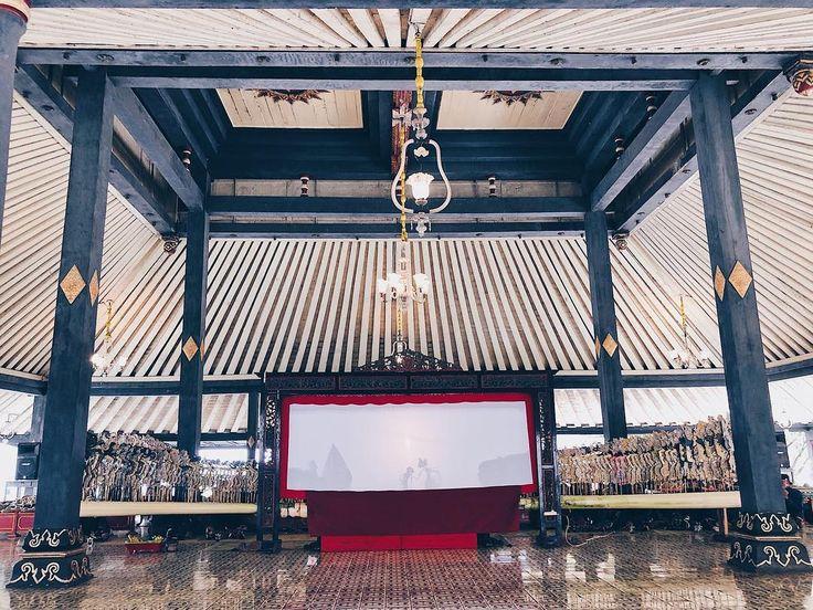 Menelusuri Wisata Yogyakarta Mulai Dari Sejarahnya Sampai Pantainya