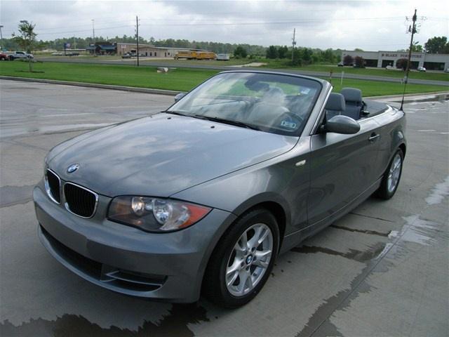 2009 BMW 128 I  http://peterscars.com/2009-BMW-128-i-Longview-TX/vd/10995179