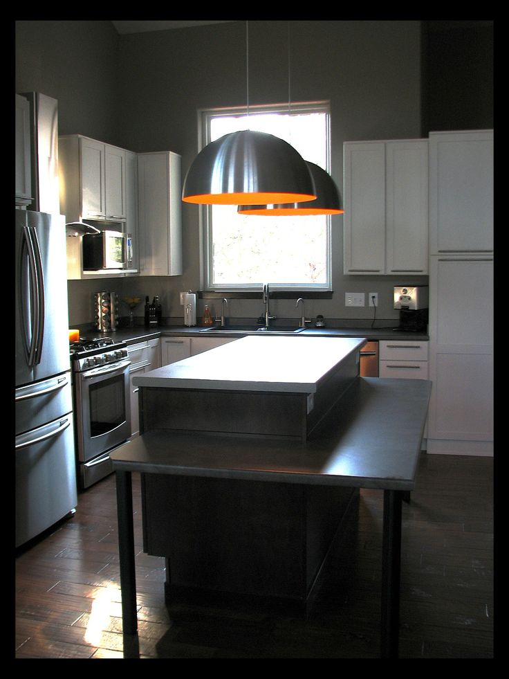 30 best images about mid continent cabinets on pinterest inspiration photo galleries and dark - Mid continent cabinets ...