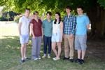 2013 IB result success for students at Hockerill Anglo-European College and Felsted School