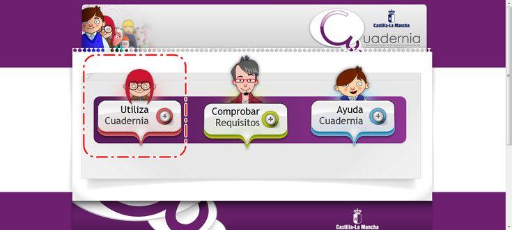 Risorse digitali per gli insegnanti