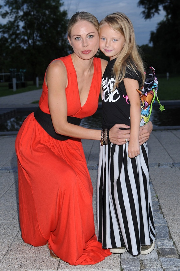Mia & Magda    www.gala.pl