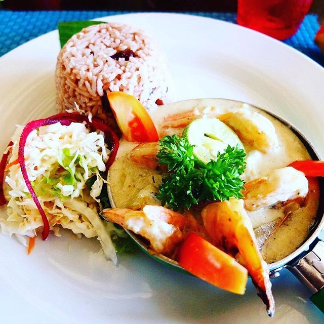 17 Best Images About Jamaican Food On Pinterest