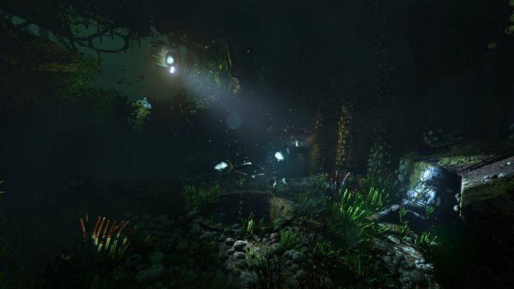 Soma entra in fase pre-beta, nuova immagine
