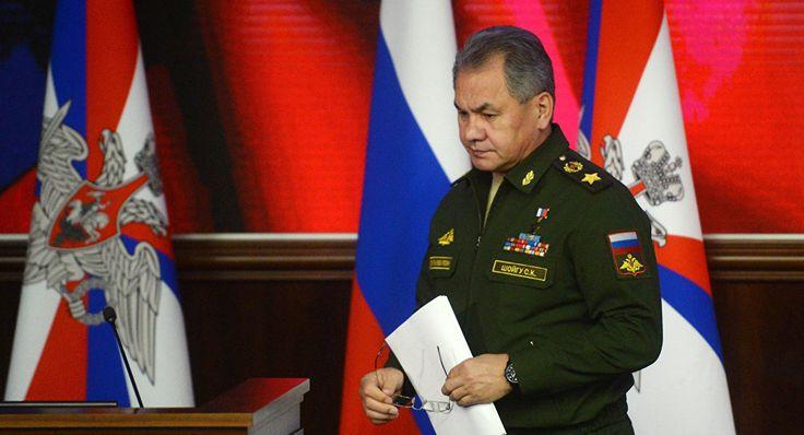 SONIA FURTADO: RUSSIA: GUERRA À VISTA (?!)