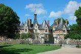 Château de Bonnetable