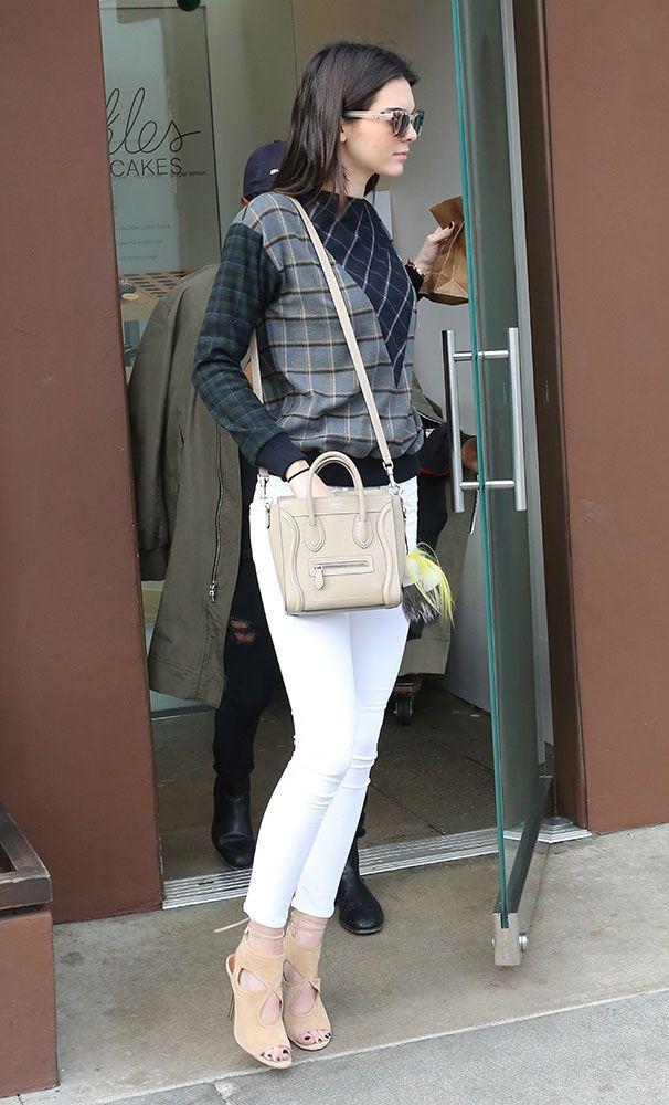 Kendall-Jenner-Celine-Nano-Luggage-Tote-19