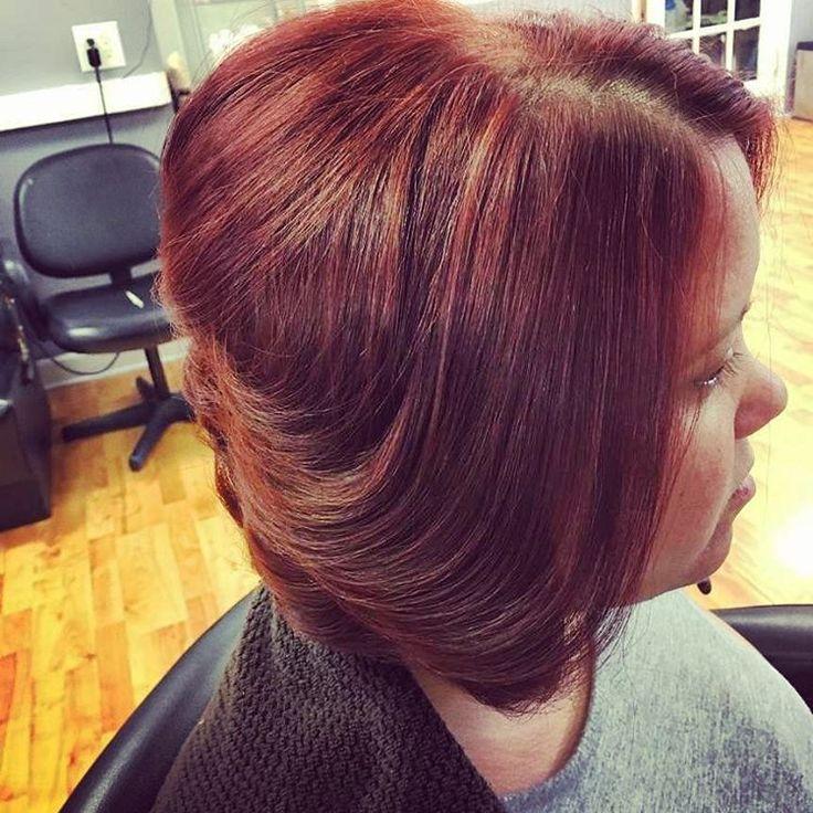 #HappyMothersDay Blowout & curls! #Kinkyhair #naturalcurls #DominicanSalon #Salon #NaturalHair #Hair #ighair #haircut #dominican #freedeepcondition #deepcondition #blowout #keratin #braids #marietta #smryna #smyrna #smyrnaga #silkpress #press #ighairdaily #hairvlog #hairstyle #cosmetology #haircolor #colorhair #colorstyle #hairigdaily #ighair #instahair http://tipsrazzi.com/ipost/1513991738732130272/?code=BUCx3cEAS_g