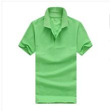 100% cotton plain man polo t-shirt wholesale China supplier  best seller follow this link http://shopingayo.space