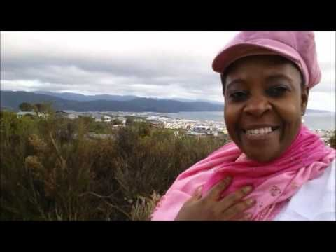 Gratitude Diary Day 12 Paying attention to details - YouTube