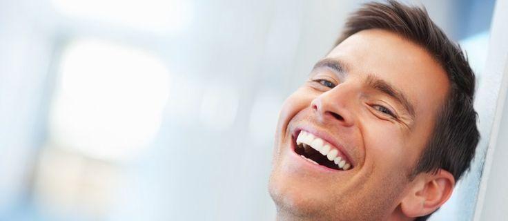 Efectuarea sedintelor de profilaxie (detartraj) in mod regulat, va ajuta sa:  1. Preveniti cancerul oral 2. Evitati bolile gingivale 3. Va protejati dintii naturali 4. Detectati afectiuni dentare incipiente 5. Va mentineti sanatatea orala 6. Aveti un zambet stralucitor 7. Aveti o respiratie proaspata  Pentru detalii si programari: 0723.726.125 / 031.805.9027 / contact@gentledentist.ro