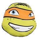 Tortugas Ninja - Cojín