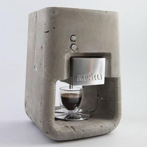 detalleconstructor Cafetera ideal para los Constructores