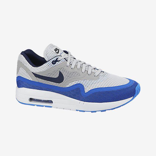 commercialisable à vendre réduction Nice Nike Zoom Structure De L'air 19 Chaussures De Course - Fa150 vraiment images bon marché Centre de liquidation IrNzz9Tur