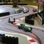 Le Castellet | Sillage Racing