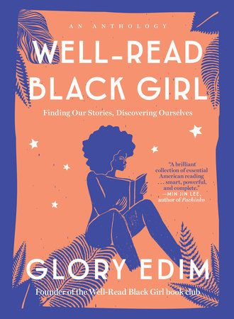 Bien lu Black Girl de Glory Edim: 9780525619772 | PenguinRandomHouse.com: Livres   – New Journey